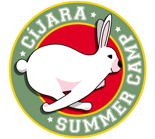 Cíjara Summer Camp