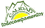 cijara summer camp