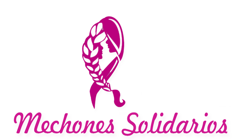 SOLIDARIDAD: CÍJARA SUMMER CAMP CON MECHONES SOLIDARIOS